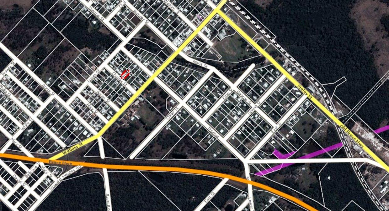 7 Charles Street, Howard, QLD, 4659 - Image 5